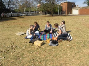 picnic3-2