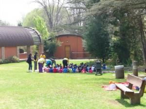 picnic_zoo3