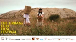 URBAN-FLUX-FILM-FESTIVAL-POSTER-LANDSCAPE-FTW-560-ver2