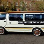 TaxiP5