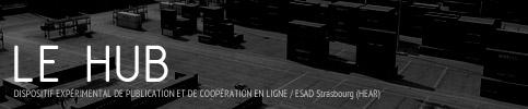 www.le-hub.hear.fr
