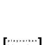 Play>Urban Johannesburg / revue n°0