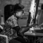 PLAY-URBAN-MAYOTTE-ROYAUME DES FLEURS-Ibrahim Artadjidine (Didier)