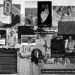 PLAY-URBAN-MAYOTTE-ROYAUME DES FLEURS-Myriam Omar Awadi