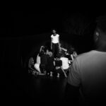 PLAY-URBAN-MAYOTTE-ROYAUME DES FLEURS-Djodjo Kazadi Mutombo Kalala